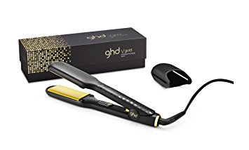 Fer a lisser styler ghd modele max plaque large collection Gold