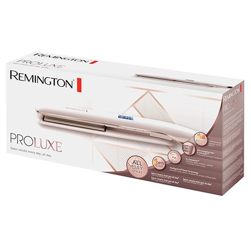 Remigton ProLuxe